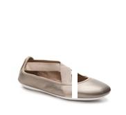 Easy Spirit Yandra Ballet Flat