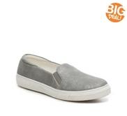Mix No. 6 Yatesa Slip-On Sneaker