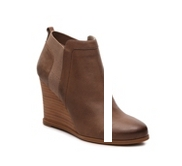 Crown Vintage Carly Chelsea Boot