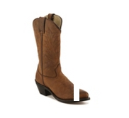 Durango Classic Cowboy Boot