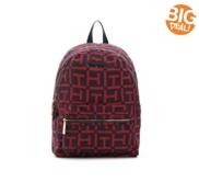 Tommy Hilfiger Back to School Backpack
