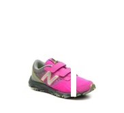 New Balance 690 Girls Toddler & Youth Trail Running Shoe
