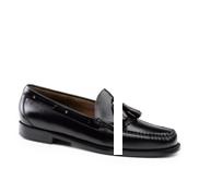 G.H. Bass & Co. Weejuns Layton Tassel Loafer