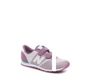 New Balance 420 Girls Toddler & Youth Sneaker