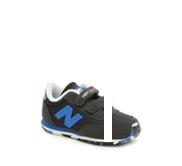 New Balance 410 Boys Toddler Sneaker