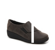 Easy Spirit Kelt Slip-On