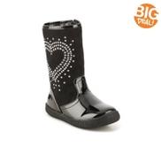 Nina Daysy Girls Toddler Boot