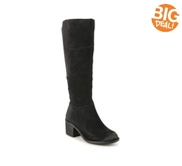 Easy Spirit Italis Boot