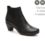 Easy Spirit Carilynn Chelsea Boot