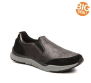 Easy Spirit Fadia Slip-On Sneaker - Womens