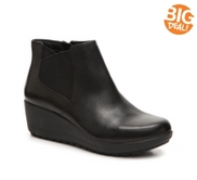 Easy Spirit Corby Chelsea Boot
