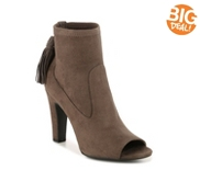 Vince Camuto Calissa Bootie