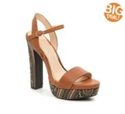 Jessica Simpson Blaney Sandal