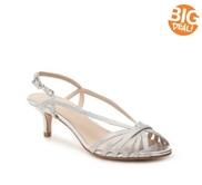 Pelle Mona Firefly Sandal