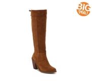 Jessica Simpson Ciarah Boot
