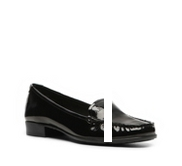 AK Anne Klein Vama Patent Loafer