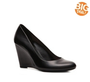 Franco Sarto Helio Wedge Pump