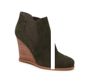 Audrey Brooke Cindy Chelsea Boot