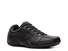 Skechers Work Systemic Oxford