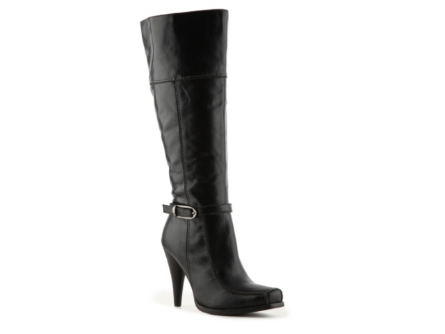 Two Lips Ryder Boot