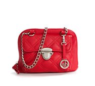 Audrey Brooke Harper Cross Body Bag