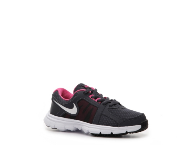 Nike Fusion ST 2 Girls' Toddler & Youth Sneaker