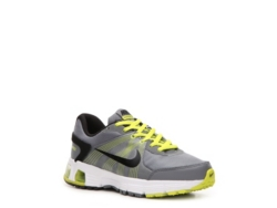 Nike Air Max Run Lite 3 Boys' Youth Running Shoe