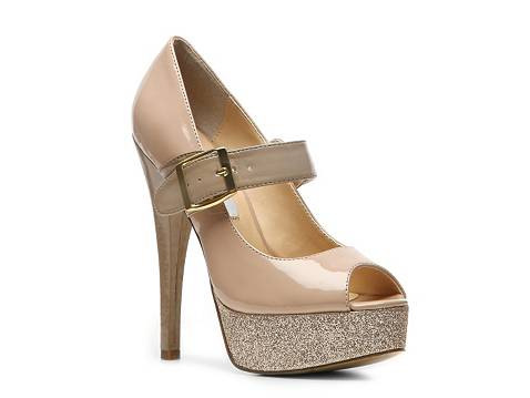 Shop sexy gold shoes for Women cheap prices online, find the perfect gold shoes for you next party at uninewz.ga Shop gold party shoes in sued, lace, and patient PU on several different styles like gold peep toe heels, gold sandals and golden wedges all for Women.
