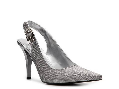 J. Renee Women's Shoes: a3rfaktar.ml - Your Online Women's Shoes Store! Get 5% in rewards with Club O!