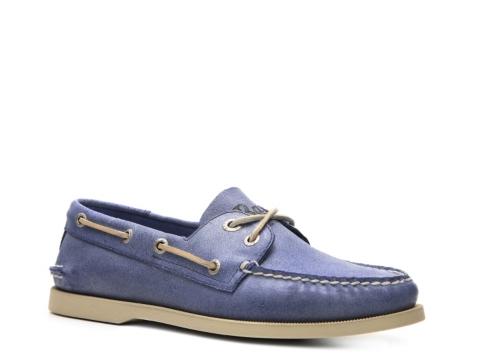 G.H. Bass U0026 Co. Boat Shoe | DSW