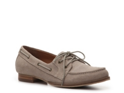 Crown Vintage Adore Boat Shoe