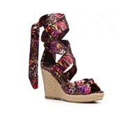 Impo Tipsy Wedge Sandal