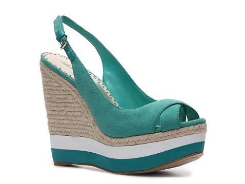 Lulu Buckle Casual Shoes Wide Width