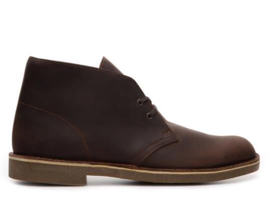 Boots Men's Shoes | DSW.com