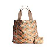 Franco Sarto Flipping Out Tote