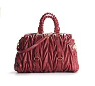 Urban Expressions Charlotte Satchel