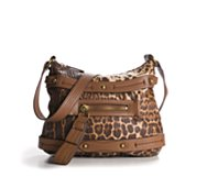 Jessica Simpson Serafina Cross Body Bag