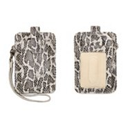 Lodis Tropic Snake Smartphone Case