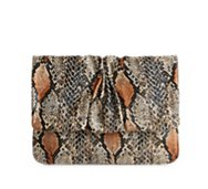 Big Buddha JMERIDA Clutch