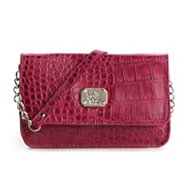 Jessica Simpson Proper Cross Body Bag