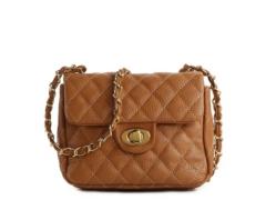 Urban Expressions Pam Crossbody Bag 81