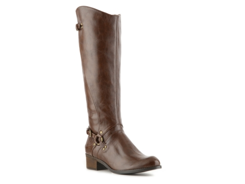 Size 11 Womens Wide Calf Boots - nudevideoscamsofgirls.gq Size 11 Womens Wide Calf Boots with FREE Shipping & Exchanges, and a % price guarantee. Choose from dsw extra wide calf boots for women a huge selection of Size 11 Womens Wide Calf Boots styles. Extra Wide Walking Athletic Shoe, Sneakers, Sandals, Boots THE ORTHOFEET WIDE SHOES ADVANTAGE.