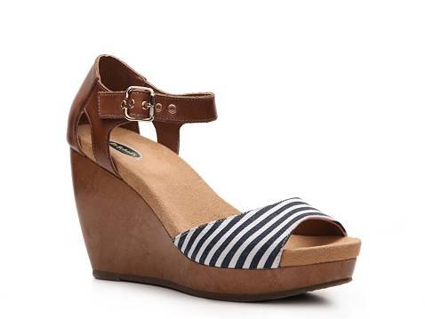 Dr scholls shoes dsw