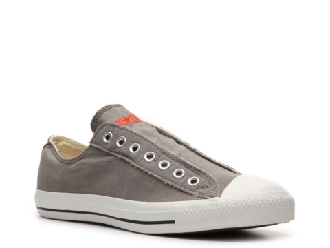 laceless converse mens