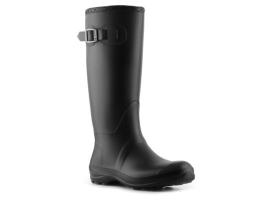 Kamik Olivia Rain Boot | DSW