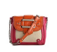 Nine West Color Story Cross Body Bag