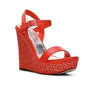 Diba Rosey Wedge Sandal