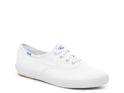 where can i buy cheap white keds