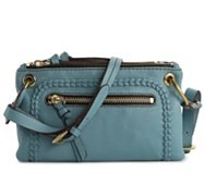 orYANY Tammy Crossbody Bag