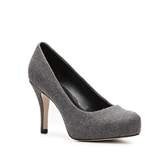 All DSW Locations | Shoes, Boots, Sandals, Handbags ...